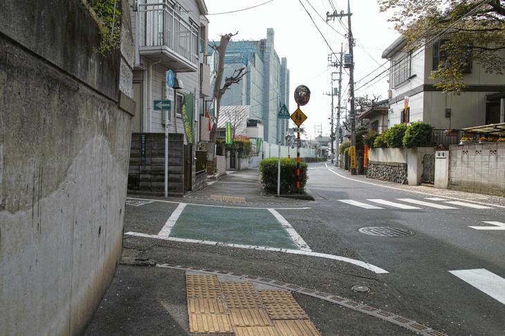160409rokugoyosui-28.jpg