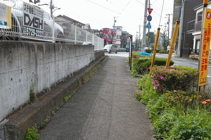 160409rokugoyosui-29.jpg
