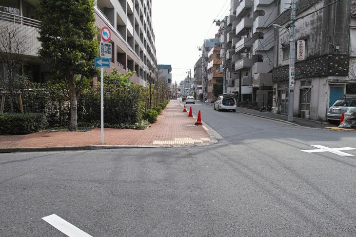 160409rokugoyosui-41.jpg
