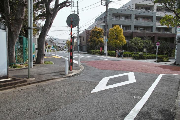 160409rokugoyosui-43.jpg
