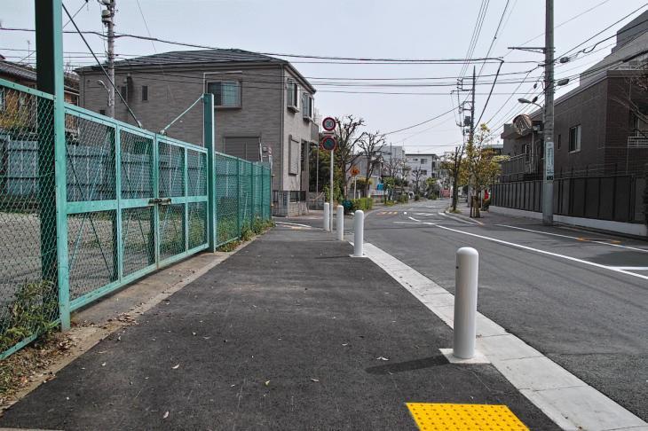 160409rokugoyosui-45.jpg