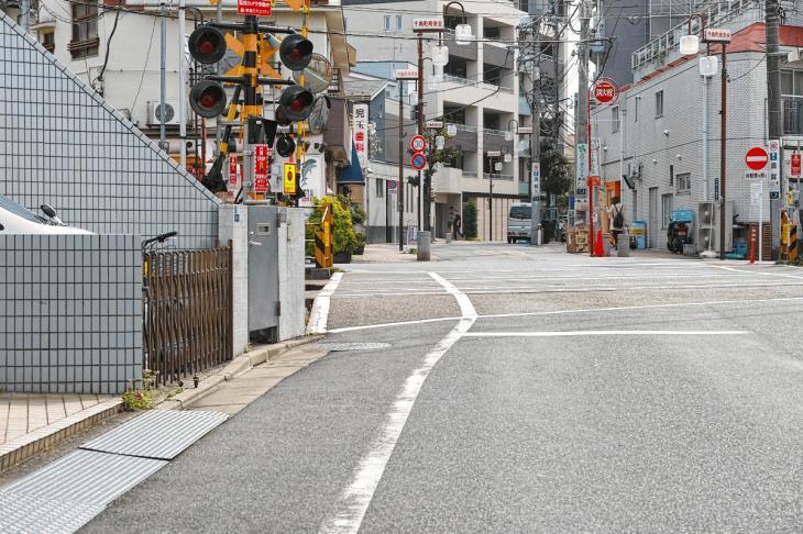 160409rokugoyosui-46.jpg