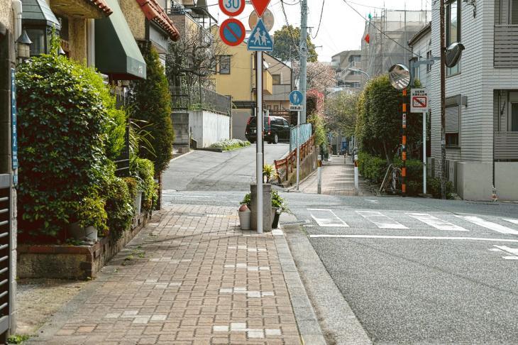 160409rokugoyosui-47.jpg