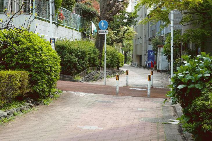 160409rokugoyosui-49.jpg
