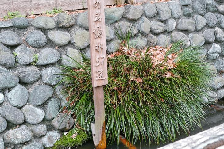 160409rokugoyosui-5.jpg