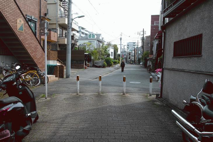 160409rokugoyosui-52.jpg