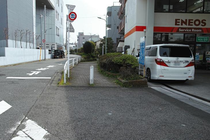 160409rokugoyosui-56.jpg