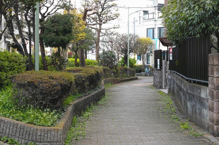 160409rokugoyosui-58.jpg
