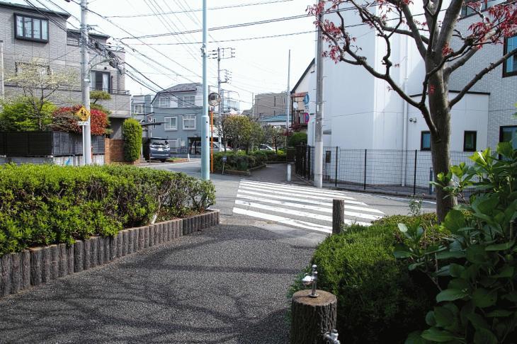 160409rokugoyosui-60.jpg