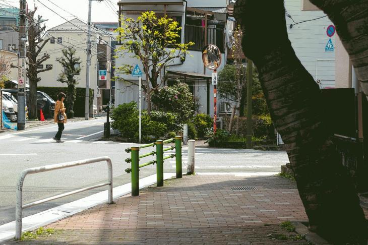 160409rokugoyosui-61.jpg