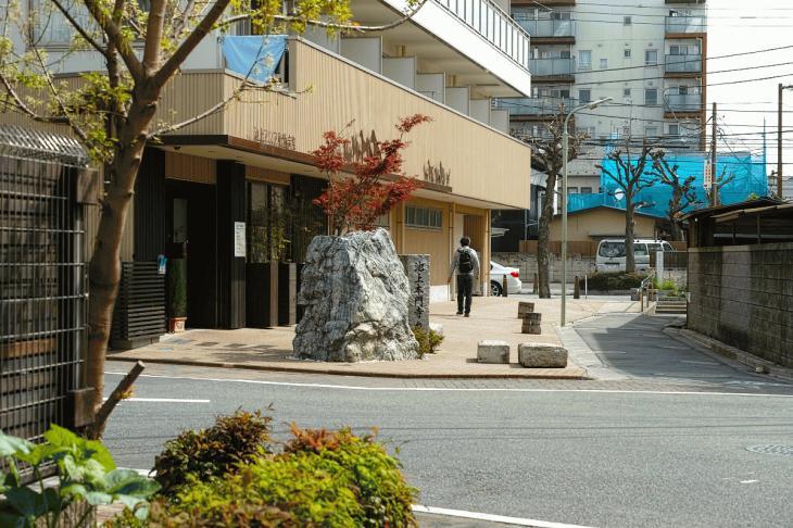 160409rokugoyosui-66.jpg