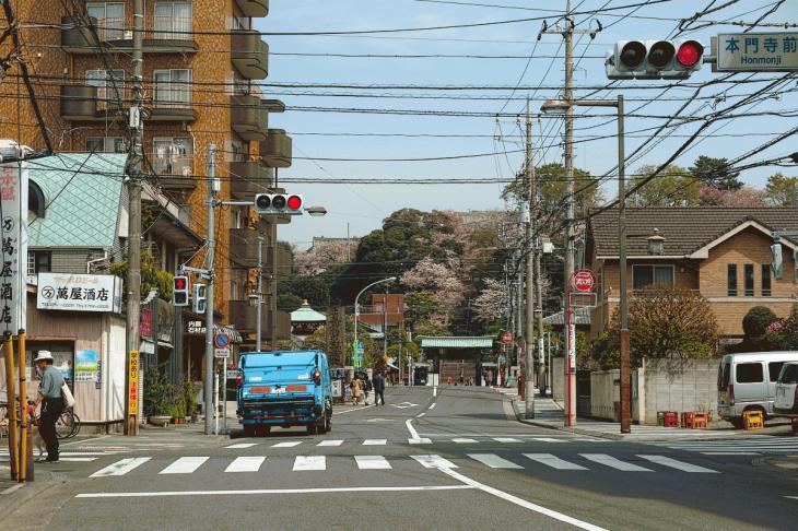 160409rokugoyosui-68.jpg