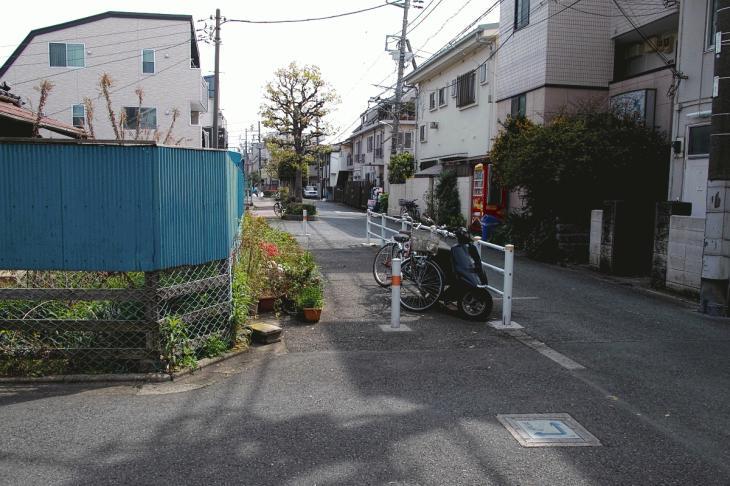 160409rokugoyosui-69.jpg