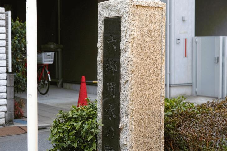 160409rokugoyosui-70.jpg