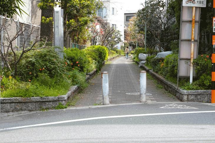 160409rokugoyosui-71.jpg