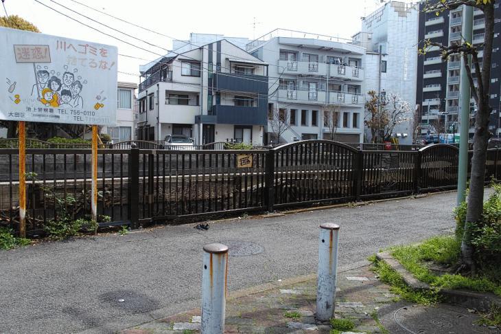 160409rokugoyosui-76.jpg