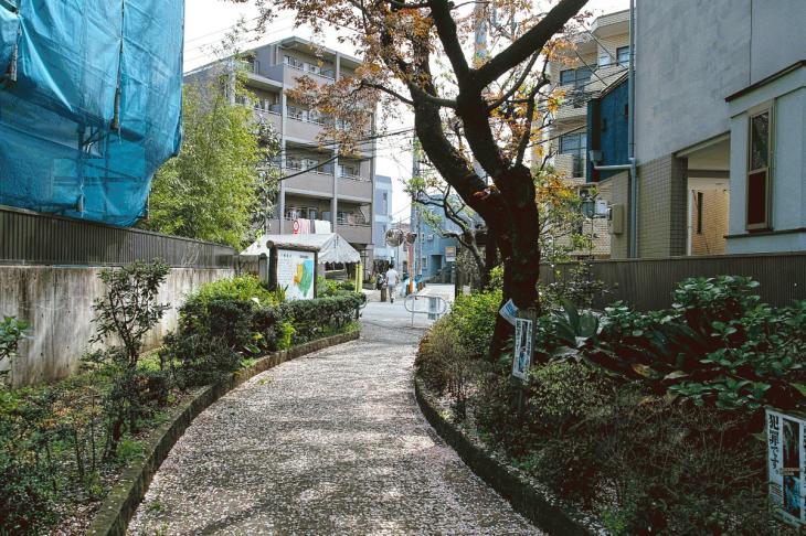160409rokugoyosui-78.jpg