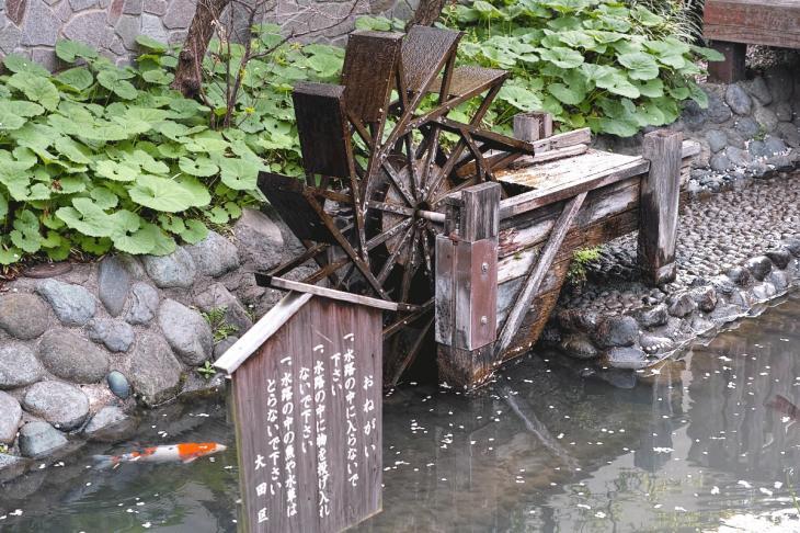 160409rokugoyosui-8.jpg