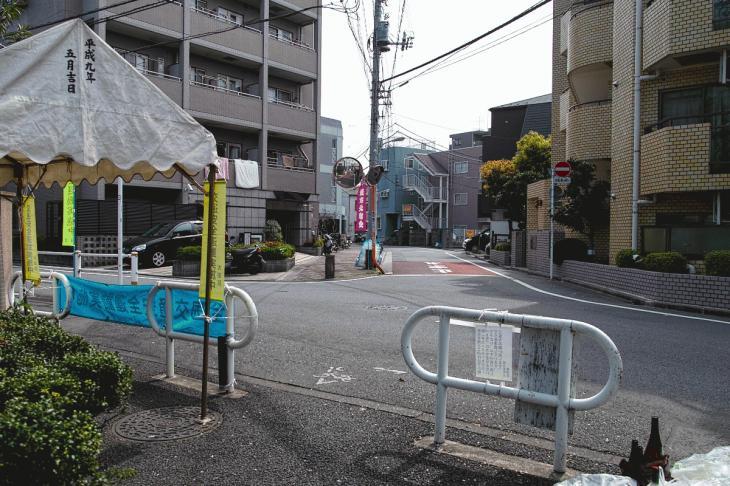160409rokugoyosui-80.jpg