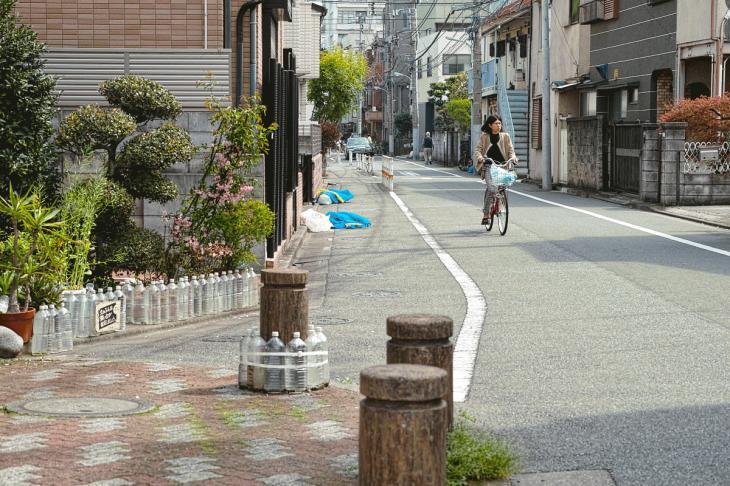 160409rokugoyosui-81.jpg