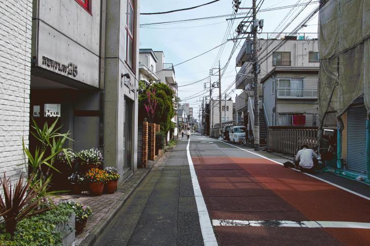 160409rokugoyosui-83.jpg