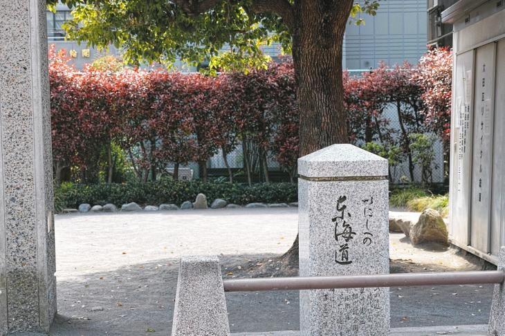 160409rokugoyosui-85.jpg