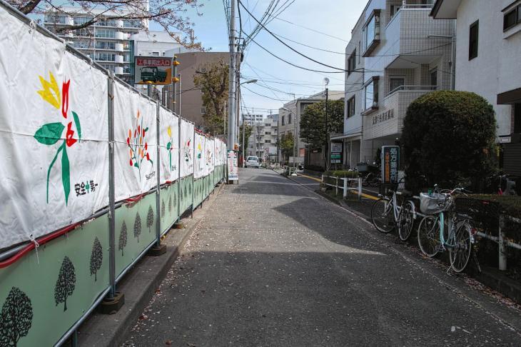 160409rokugoyosui-86.jpg
