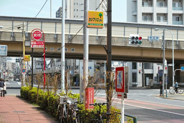 160409rokugoyosui-87-2.jpg
