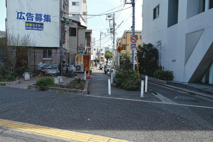 160409rokugoyosui-88.jpg