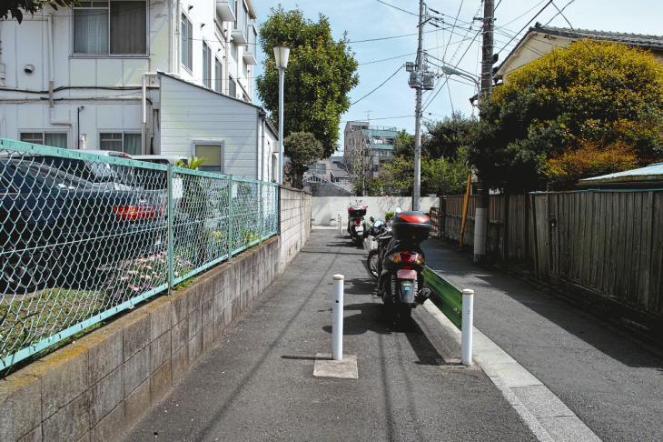 160409rokugoyosui-89.jpg