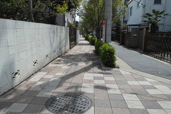 160409rokugoyosui-90.jpg