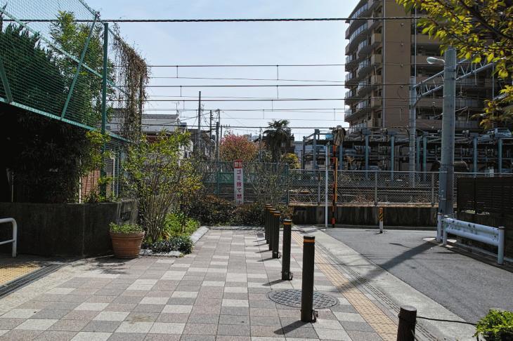 160409rokugoyosui-91.jpg