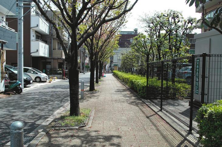 160409rokugoyosui-92.jpg