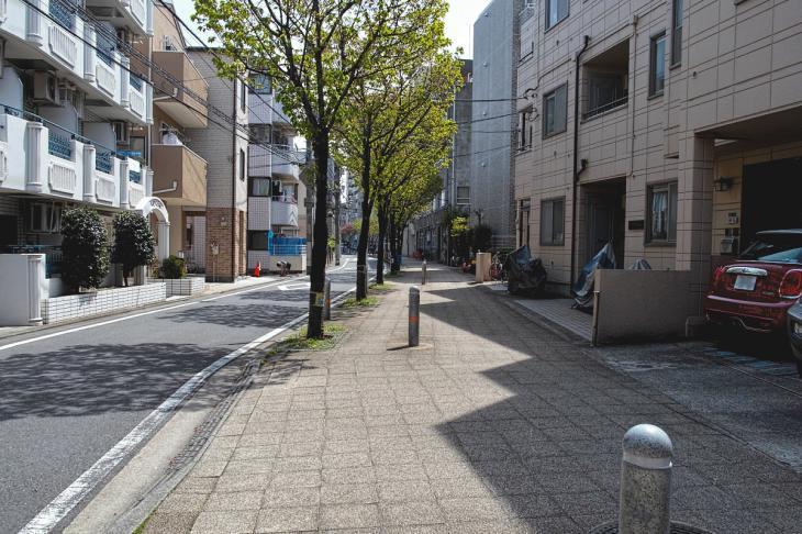 160409rokugoyosui-93.jpg