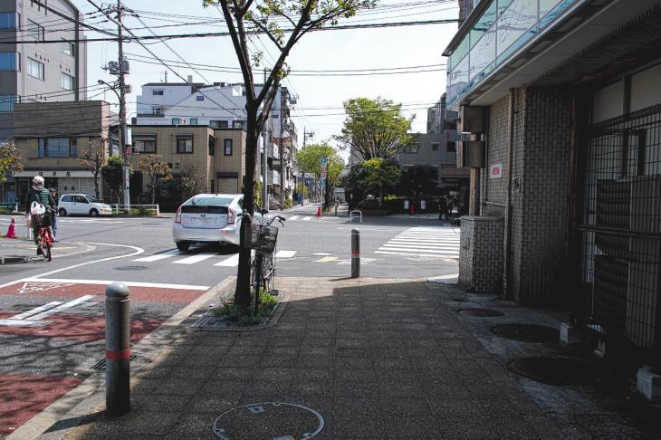 160409rokugoyosui-94.jpg