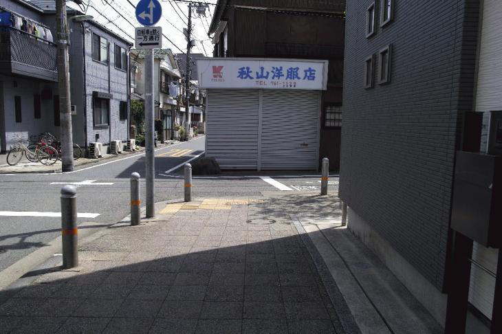 160409rokugoyosui-95.jpg