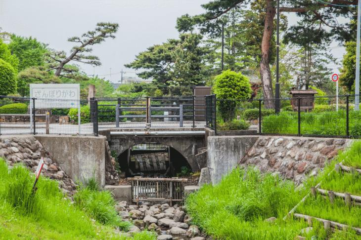 zanborigawa-17.jpg