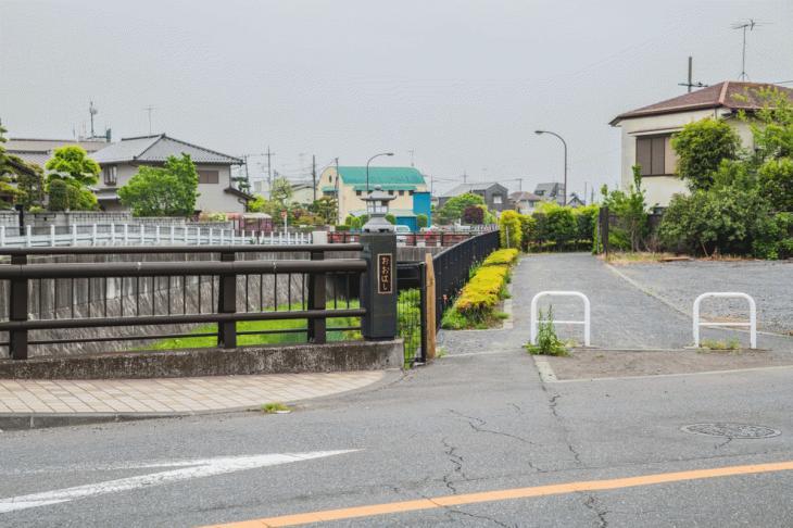 zanborigawa-20.jpg
