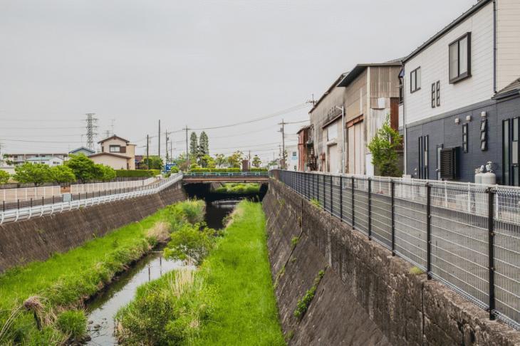 zanborigawa-29.jpg