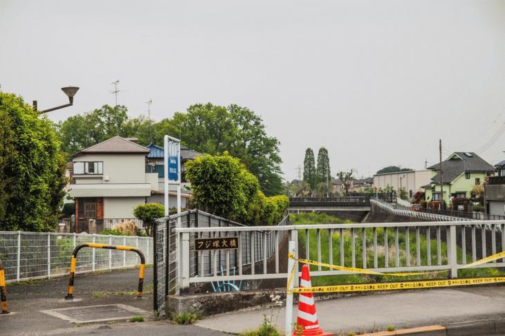 zanborigawa-34.jpg