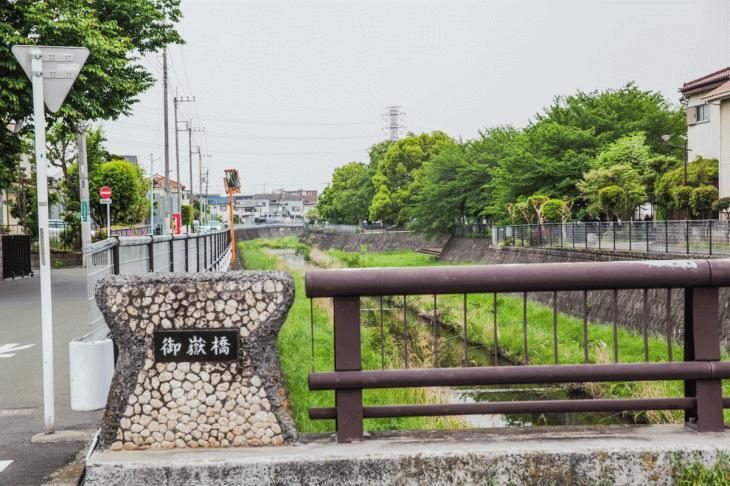 zanborigawa-37.jpg