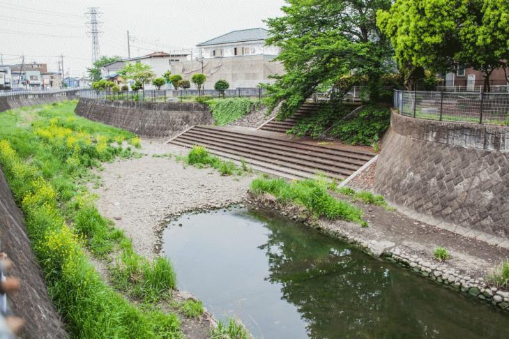 zanborigawa-38.jpg