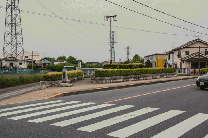 zanborigawa-40.jpg
