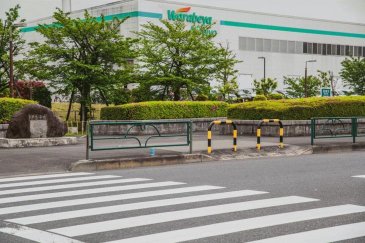 zanborigawa-46.5.jpg