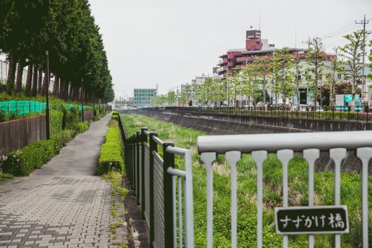 zanborigawa-53.jpg