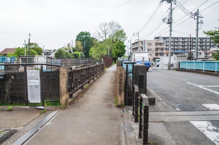 zanborigawa-62.jpg