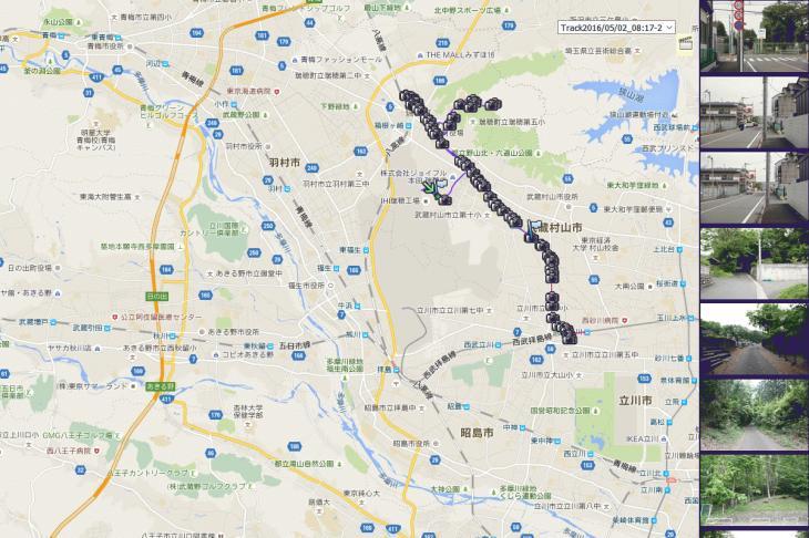 zanborigawa-photomap.jpg
