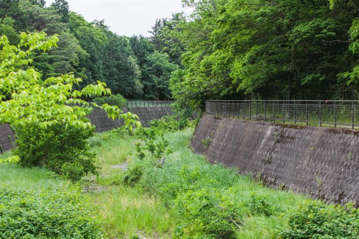 zanborigawa2-10.jpg
