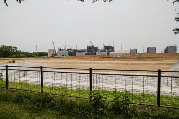 zanborigawa2-14.jpg