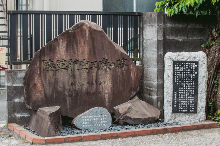 zanborigawa2-15.jpg